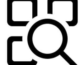 #18 za logo for a MacOS app od rabbiarlp