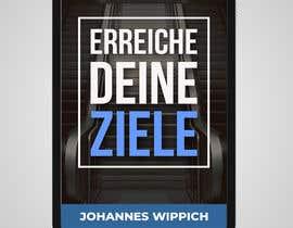 #31 za Cover for my Ebook!!! od Worda77