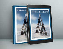 #27 za Cover for my Ebook!!! od voxelpoint