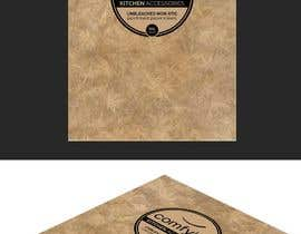 #37 za unbleached parchment paper sheets od ReallyCreative