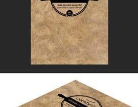 #51 za unbleached parchment paper sheets od ReallyCreative