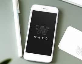 #40 za Logo for app od vikaspinenco