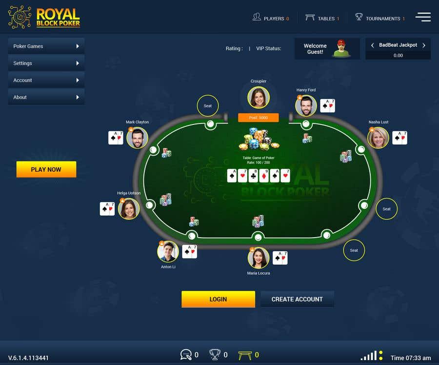 Система покера онлайн карты в уфе играть