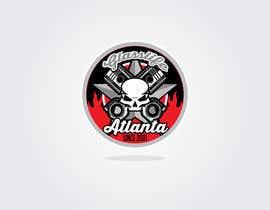 #52 untuk Logo Update/Refresh oleh jimlover007
