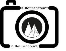 #6 para Logotipo para usar como marca de água em fotografia por ArqMichelleRL