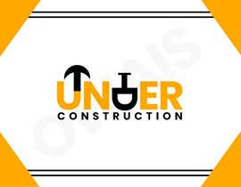 #28 cho Under Construction Background Image bởi owaisahmedoa