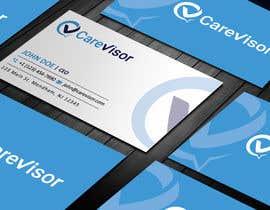 #113 for Design business cards af Creativeitzone