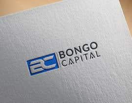 Nro 501 kilpailuun LOGO DESIGN - Bongo Capital käyttäjältä imran783347