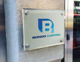 Nro 57 kilpailuun LOGO DESIGN - Bongo Capital käyttäjältä geesh96