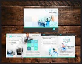 #9 for 8 to 10 page booklet of highest quality by Crussader