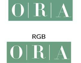 Nro 41 kilpailuun Recreate my logo in EPS format käyttäjältä arif247