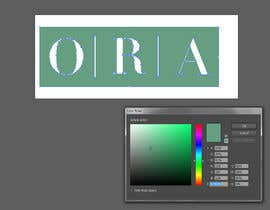 Nro 29 kilpailuun Recreate my logo in EPS format käyttäjältä rahimsk1994