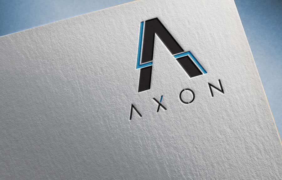 Proposition n°233 du concours Digitize our current logo concepts and create different stylized variations