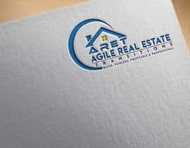 #532 pentru I need a logo designer de către Designpedia2
