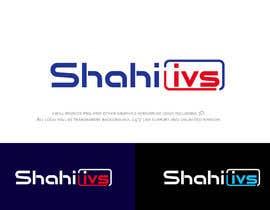 "#15 for Make a logo for a grocery shop name ""Shahi Livs"" af firewardesigns"