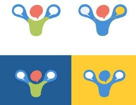 letindorko2 tarafından Logo Design - Abstract and Symbolic için no 188