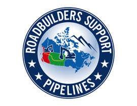 #27 untuk Logo Campaign Design oleh jaywdesign