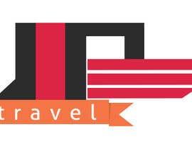 #35 for Design a Logo for vip travel af MazenDesigns