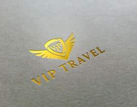 #51 for Design a Logo for vip travel af eddesignswork