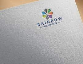 #503 para make a logo de rabbim971