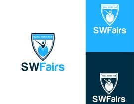 "#179 for Premium Logo for a new brand ""SWFairs"" by klal06"