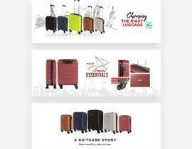 #19 para Banner design por joengn