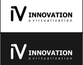 #52 para Innovation & Virtualization por hushamim
