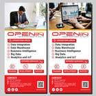 """Graphic Design Intrarea #27 pentru concursul """"Enterprise Banner"""""""