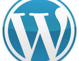 #8 for Edit a Wordpress landing page and apply changes by kyosra