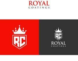 #135 for Customize corporate logo by Sourov27