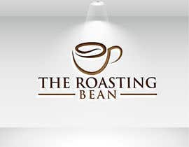 #62 for Logo for (The Roasting Bean . com) .ai file required by eliashasan3112