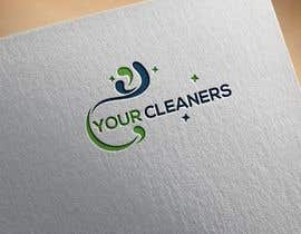 #19 for Create a Cleaning Company logo by NeriDesign