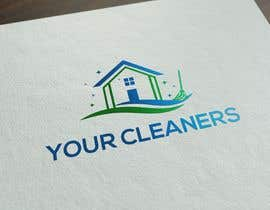#30 for Create a Cleaning Company logo by NeriDesign
