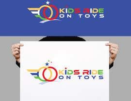 Číslo 26 pro uživatele logo design for website od uživatele fourtunedesign