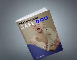 #58 for Digital eBook Cover by mahmudurrahman51