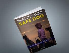 #59 for Digital eBook Cover by mahmudurrahman51
