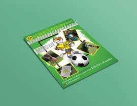 #22 untuk Design brochure oleh shakil1545