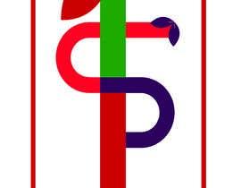 #65 Design Logo részére rubelhaqqani1121 által