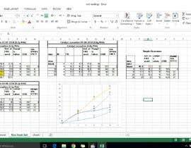 #4 для Microsoft Access.  Need ASAP  Upload Excel with additonal requirements від shamanazir786