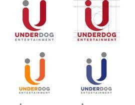 #85 untuk Fix my company logo and make it better oleh amalmamun