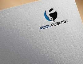 #47 for Design a logo for KoolPublish af ovok884