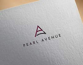 #8 for Create a luxry brand style logo for P.A by tanvirahmmed67