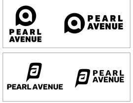 puttudesigns tarafından Create a luxry brand style logo for P.A için no 17
