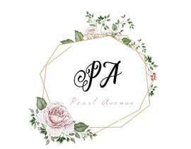 imaginemeh tarafından Create a luxry brand style logo for P.A için no 4