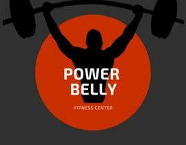 #7 for Design Logo For Weight Training Business by shchoo