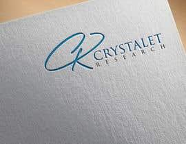 #230 para Design me a new logo por logorezaulmaster