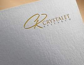 #280 para Design me a new logo por logorezaulmaster