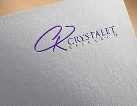 #285 para Design me a new logo por logorezaulmaster