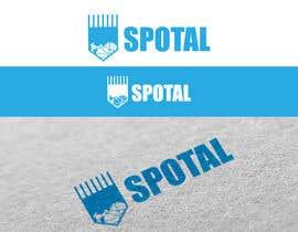 #58 for Design et Logo for Website - sports af LeNonDesign