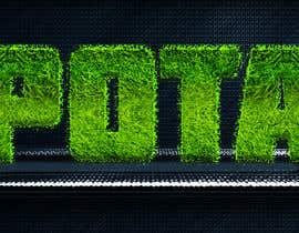 #30 for Design et Logo for Website - sports af TuProfesional